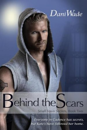 behund-the-scars